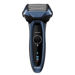 Panasonic 松下 ES-LV74 电动剃须刀