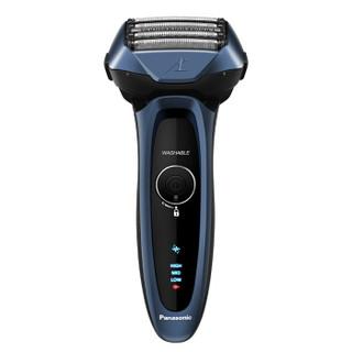 京东PLUS会员 : Panasonic 松下  ES-LV74-A405 电动剃须刀