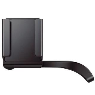 SONY 索尼 TGA-1 指握手柄(适用索尼黑卡RX1系列)