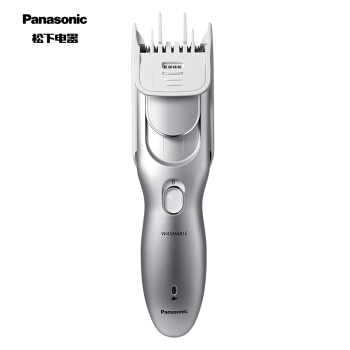 Panasonic 松下 ER-PGF80 理发器