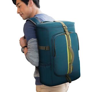 Targus 泰格斯 TSB90501 15.6英寸 笔记本双肩包