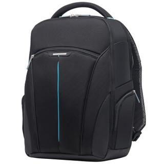 Samsonite 新秀丽 BP3*51001 14英寸 商务休闲电脑包