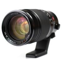 FUJIFILM 富士 XF 50-140mm F2.8 R LM OIS WR 变焦镜头