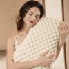 TAIHI 泰嗨 泰国乳胶枕头带枕套  56*37*11cm