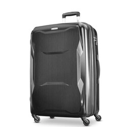Samsonite 新秀丽 Pivot 20寸拉杆箱
