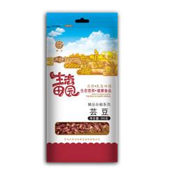 森王晶珍 芸豆 390g *2件