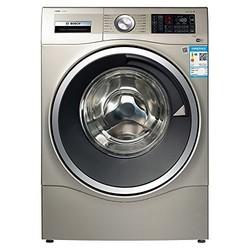 BOSCH 博世 WAU28669HW 10公斤 滚筒洗衣机BOSCH 博世 WAU28669HW 10公斤 滚筒洗衣机