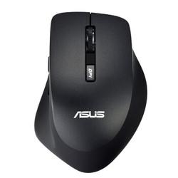 ASUS 华硕 WT425 黑色 无线光学鼠标