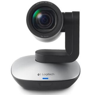 Logitech 罗技 CC3000e 商务高清网络摄像头