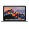 Apple 苹果 MacBook Pro 13英寸 2018款笔记本电脑