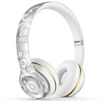 Beats Solo2 Wireless 猴年限量定制版 头戴式蓝牙耳机