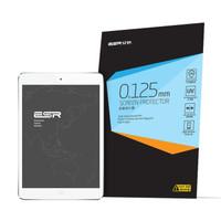 ESR 亿色 iPad mini2 保护膜