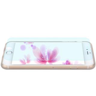 dostyle 东格 PC303 iPhone6 4.7英寸 壳膜套装
