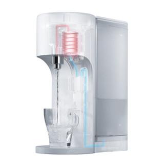 Y3(YM-R4001A) 即熱式水吧