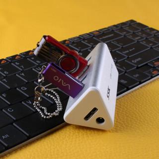 SSK 飚王 SHU028 HUB集线器