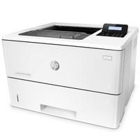 惠普 HP M501dn激光打印机