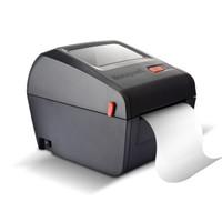 Honeywell 霍尼韦尔 PC42D 标签打印机 (黑色)