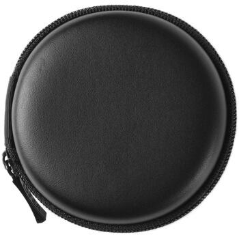 EDIFIER 漫步者  小耳机包 直径80mm*高35mm 黑色