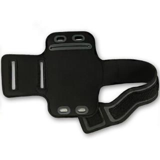 SENDIO 圣迪威 苹果6s手机臂包