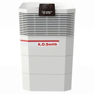 A.O.SMITH 史密斯 KJ650F-B01 空气净化器