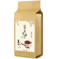 丰秋茶叶 红豆芡实薏仁茶 320g