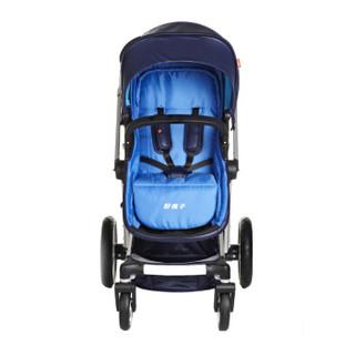 gb 好孩子  GB500-M109BB 高景观婴儿推车