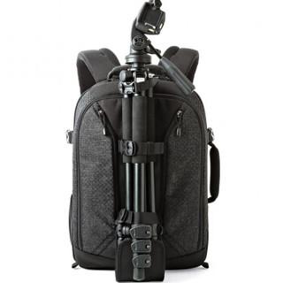 Lowepro 乐摄宝 Pro Runner BP 350 AW II 单反相机包