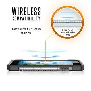 UAG  iphone6/6S  手机壳