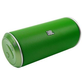 JBL FLIP 音乐万花筒 蓝牙音箱 绿色
