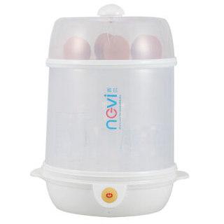 ncvi 新贝 XB-8607 大容量奶瓶消毒器