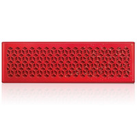 CREATIVE 创新 MUVO MINI 便携无线音箱 红色