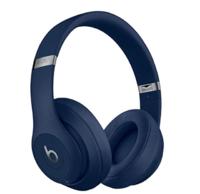 Beats Beats Studio 无线头戴式耳机