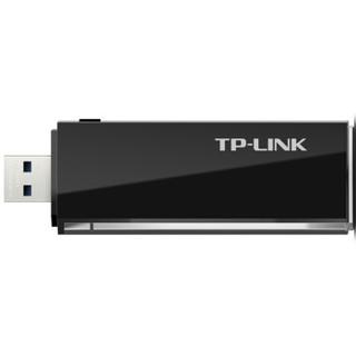 TP-LINK 普联 TL-WDN6200 11AC双频无线USB网卡