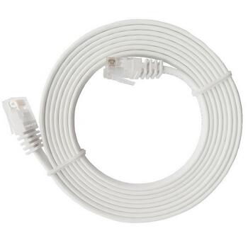 RND 扁平网线 1.5米