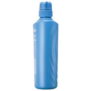 AQUAIR 水之密语 净澄水活 护发素 600ml