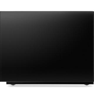 SEAGATE 希捷 STCT300 2盘位 NAS网络存储 (无内置硬盘)