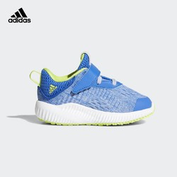 adidas 阿迪达斯 alphabounce EL I B22557 男婴童鞋