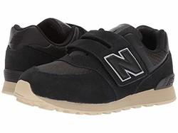 new balance KV574v1I 男款休闲鞋