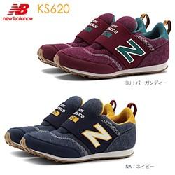 newbalance 儿童运动鞋