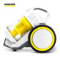 KÄRCHER 凯驰 VC3豪华版 吸尘器 *2件