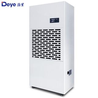 Deye 德业 DY-6240/A 除湿机