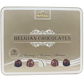 IDYLL 伊迪黎尔 金色年华曼侬夹心巧克力 (230g)