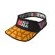 Compressport  KONA纪念版  中性遮阳帽 *2件