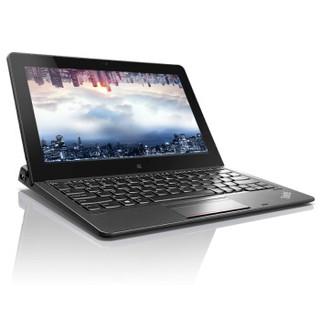 ThinkPad Helix 11.6英寸 超薄笔记本电脑(M-5Y10 4GB 128GB SSD)