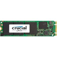 crucial 英睿达 MX200系列 M.2 固态硬盘 250GB