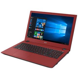 acer 宏碁 E5-552G-T70B 15.6英寸笔记本(A10-8700P 4G 8G SSHD+500G R8 M365DX )