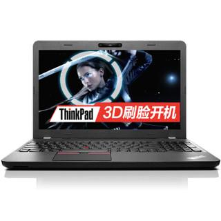 lenovo 联想 E550C(012CD )15.6英寸笔记本电脑