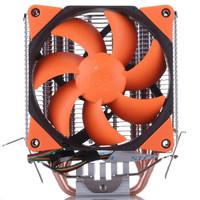 PCCOOLER 超频三 彩蝶网络版 CPU散热器