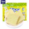 TIPO 面包干 榴莲味 300g*2包 19.9元包邮(需用券)
