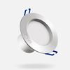 OPPLE 欧普照明 2-LE-42593 LED筒灯 3W *2件 9.9元包邮(合4.95元/件)
